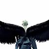 Ab-ra-xas's avatar