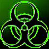 Ab-SIN-thium's avatar