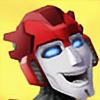 AB0180's avatar