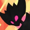 AB1705's avatar