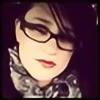 Ab1gator's avatar