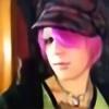 ab1indassassin's avatar