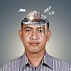 Ab319's avatar