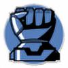 Ab4ddon's avatar