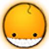 aba1's avatar