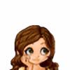 ABA999's avatar