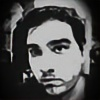 Abaca177's avatar