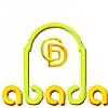 abadaGD's avatar