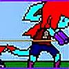 abadbadgirl's avatar