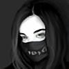 Abaddael's avatar