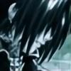 Abaddon-lwh's avatar