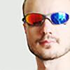 abaddon2004's avatar
