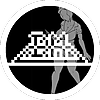 AbaddonArtwork's avatar