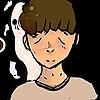 ABadDrawerDontJudge's avatar