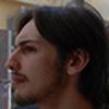 Abadir's avatar