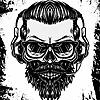 AbadonV's avatar
