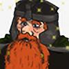 abadooba's avatar