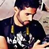 abAdy-777's avatar