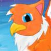AbagailAsta's avatar