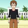 abagel2's avatar