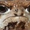 abagone's avatar