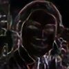 abahasep's avatar