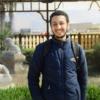 abahassan's avatar
