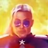 AbaKon's avatar