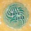 aBal0rio's avatar