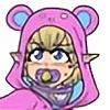 ABAlex's avatar