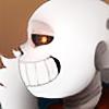 Abalimm's avatar