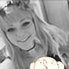abalion's avatar