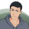 AbalionArt's avatar