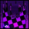 ABallOfDough's avatar