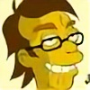 abalon0045's avatar