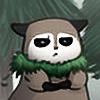 AbaloneTimebomb's avatar