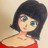 abaluna's avatar