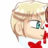 ABAmy's avatar