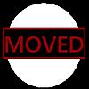 Abandoned-EAJ's avatar