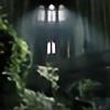 abandonedforest's avatar