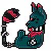 AbandonedMelody's avatar