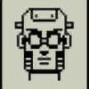 abandonedqwerty's avatar