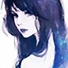 AbandonedStories's avatar