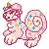 abandonware's avatar