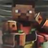 Abang1's avatar