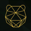 AbangGajan's avatar