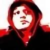 abangthosi's avatar