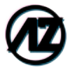 AbangZam's avatar