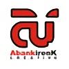 abankirenk-photo's avatar