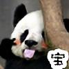 abao87214's avatar